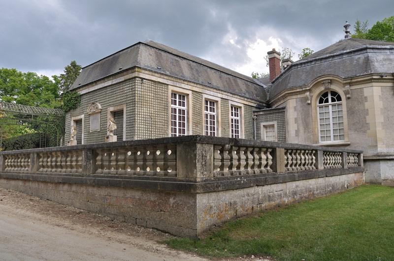 Maison de sylvie chantilly oise 60 nikon d90 - Chantilly maison sans syphon ...